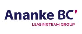 LeasingTeam Group