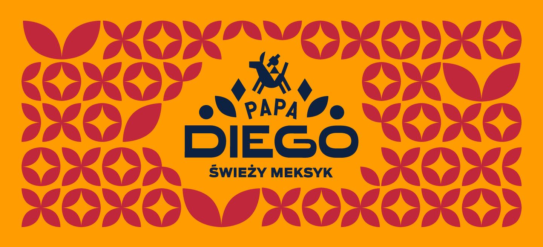 Praca Pracownik Restauracji Papa Diego Szczecin Szczecin